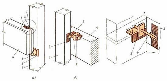 Раствор в цементный можно для клей ли добавить плиточный