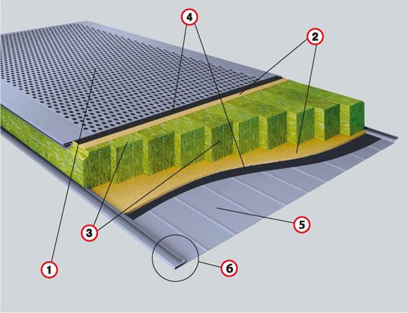 Производство трансформаторных подстанций технология